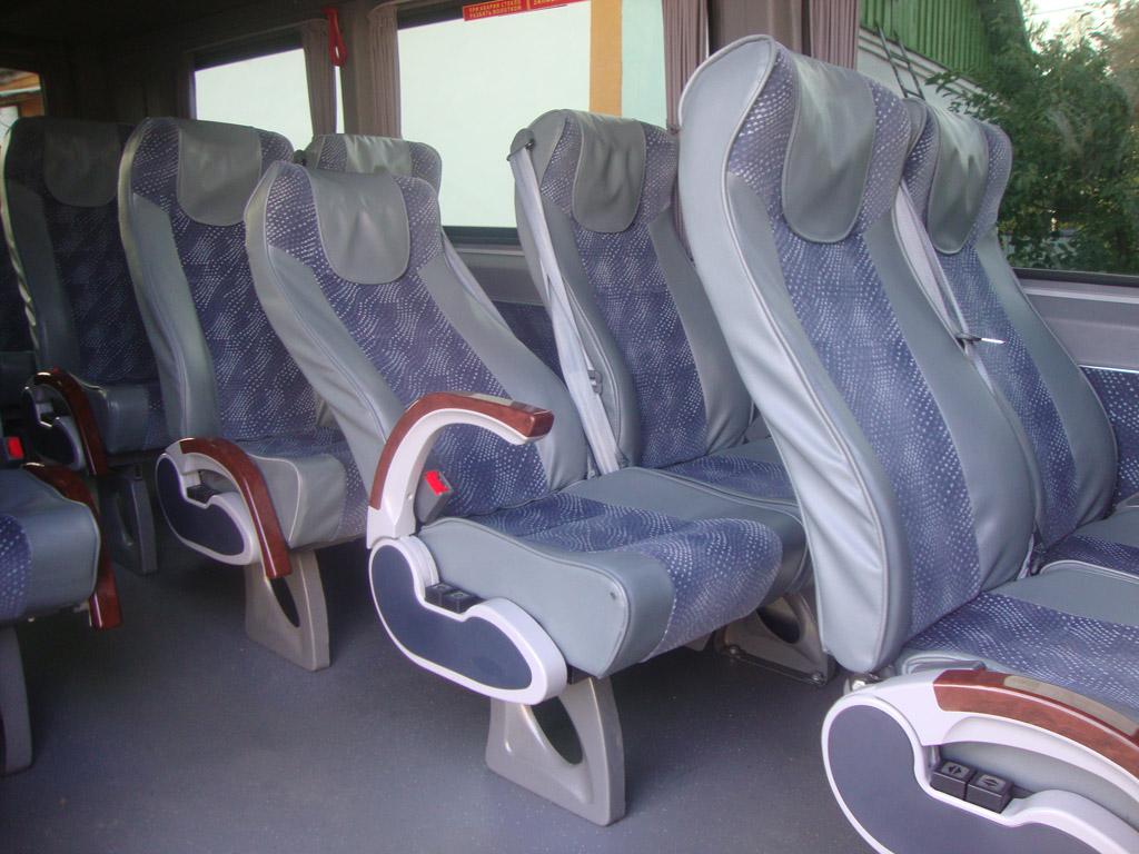 DSC02015